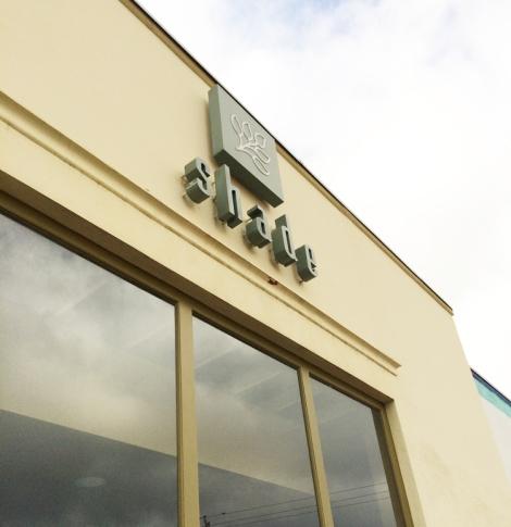 fts.shade.logo