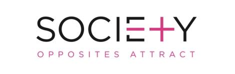 fts.society.logo