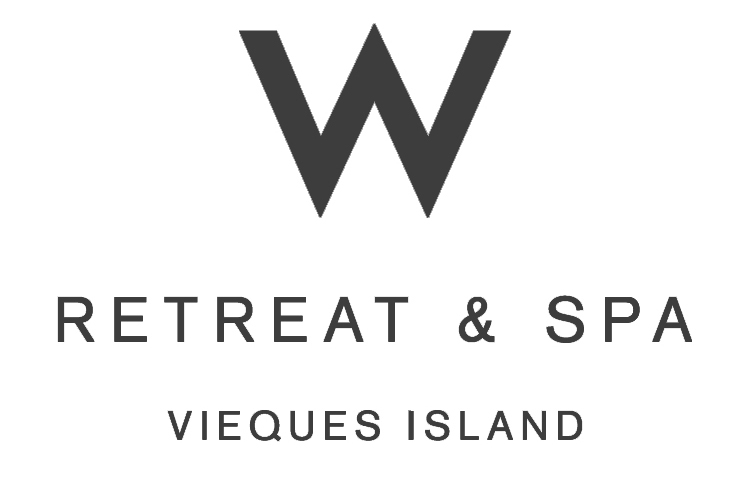 hotel-logo  W Hotels Logo