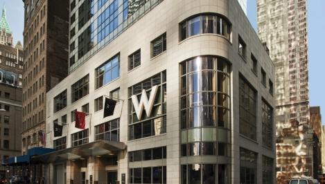 W.hotel.downtown.1