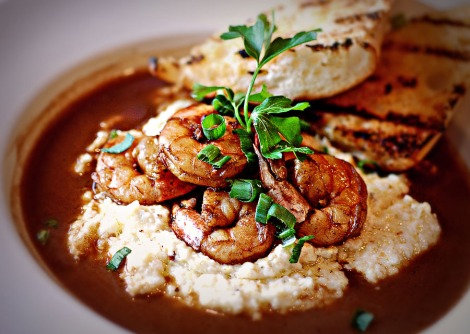 55_south_shrimp_grits-web